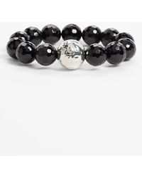 Simon Sebbag - Stretch Bracelet (nordstrom Exclusive) - Lyst