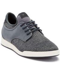 ALDO - Presure Sneaker - Lyst