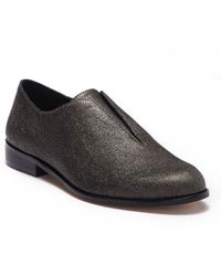 2370353f4b8 Lyst - Women s 1.STATE Loafers and moccasins On Sale