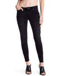 Joe Fresh | Classic Slim Jeans | Lyst