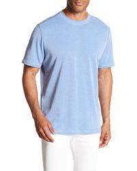 Tommy Bahama - Shoreline Surf Tee (big & Tall Available) - Lyst