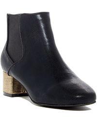 BC Footwear - Crisp Chelsea Boot - Lyst