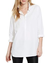 Ayr - The Easy Shirt - Lyst