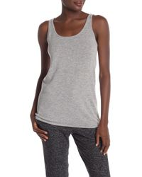 UGG - Madelyn Cashmere Tank - Lyst