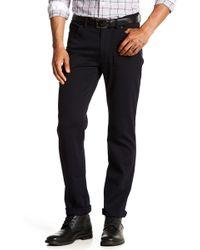 Vince Camuto - 5 Pocket Stretch Pants - Lyst