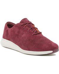 Cole Haan - 2.zerogrand Laser Oxford Sneaker - Lyst
