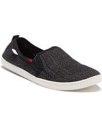 Sanuk - Brook Knit Slip-on Sneaker (women) - Lyst