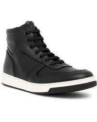 Bugatchi Voltera Sneaker zHieRO7f4