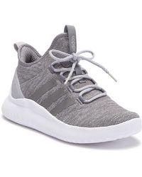 Lyst - Vans Black Ball Sf Men Us 11 White Sneakers in White for Men 22c21182b