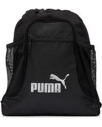 PUMA - Evercat Equinox Carrysack - Lyst