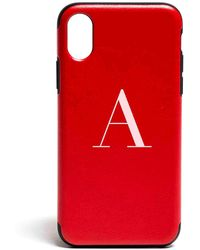 POP AND SUKI - Iphone X Phone Case - Lyst