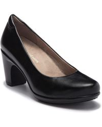Naturalizer - Venecia Pump - Multiple Widths Available - Lyst