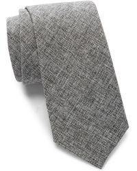 Original Penguin - Alami Solid Tie - Lyst