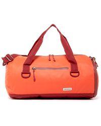 Converse - Sports Bag - Lyst