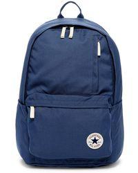 e4abf843fb0a Converse - Original Core Backpack - Lyst