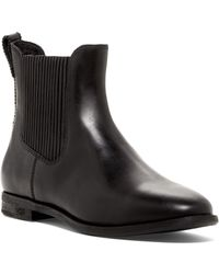 ugg chelsea boots joey