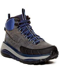 Hoka One One - Summit Waterproof Boot - Lyst