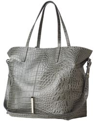 Raoul - Marion Tote - Lyst