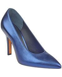 Marc Fisher - Ulla Pointy Toe Pump (women) - Lyst