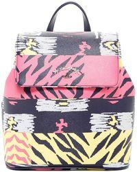 Vivienne Westwood - Tigermania Backpack - Lyst