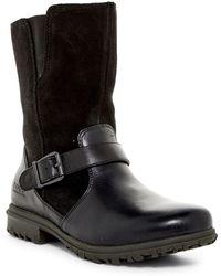 Bogs - Bobby Waterproof Boot - Lyst