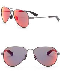 Under Armour - Men's Getaway Sunglasses - Lyst