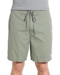 Cova - 'turf' Shorts - Lyst