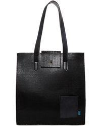 M.R.K.T. - Parker Tote - Lyst