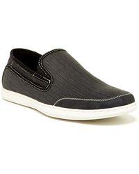 Steve Madden - Moste Slip-on Sneaker - Lyst