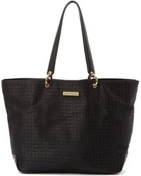 Tommy Hilfiger - Signature Tote - Lyst
