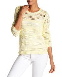 Soft Joie | Akemi Sweater | Lyst