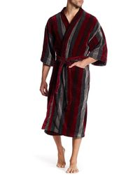 Majestic Filatures - Soft Robe - Lyst