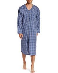 Majestic Filatures - Printed Nightshirt - Lyst