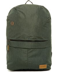 Focused Space - The Seamless Backpack - Lyst