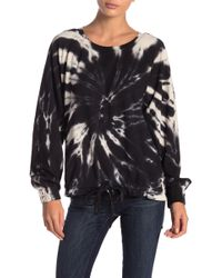 Young Fabulous & Broke - Bay Area Sweater - Lyst