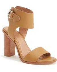 Joie - Opal Sandal - Lyst