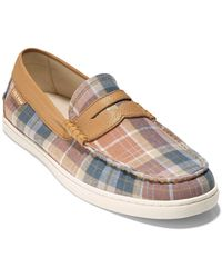 Cole Haan - 'pinch Weekend' Penny Loafer - Lyst