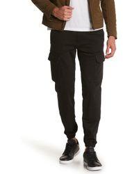 Belstaff - Thorney Cargo Pants - Lyst