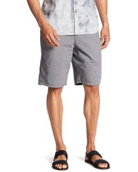 Howe - Switchstance Horizon Shorts - Lyst