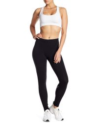 Nike - Nsw Logo Club Future Leggings - Lyst