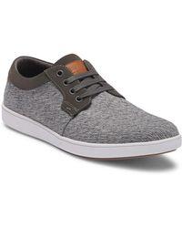 Steve Madden - Grad Sneaker - Lyst
