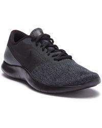 Nike - Flex Contact Sneaker - Lyst