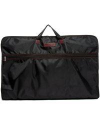 Robert Graham - Marittima Garment Bag - Lyst