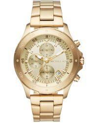 MICHAEL Michael Kors - Men's Walsh Chronograph Watch - Lyst