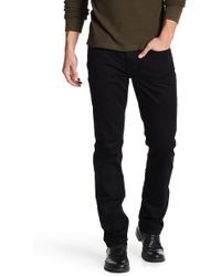 Joe's Jeans - The Brixton Straight & Narrow Jean - Lyst