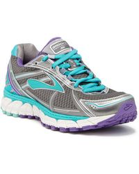 Brooks - Defyance 9 Running Shoe - Lyst