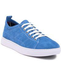 Robert Graham - Ernesto Low-top Sneaker - Lyst