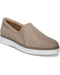 Naturalizer - Zophie Slip-on Sneaker - Wide Width Available - Lyst