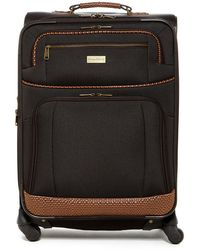 """Tommy Bahama - Mojito 24"""" Expandable Spinner - Lyst"""