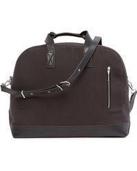 Matt & Nat - Calvi Weekend Bag - Lyst
